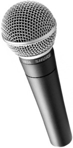 dynamic-microphone-sm58
