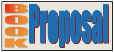 Book Proposal graphic